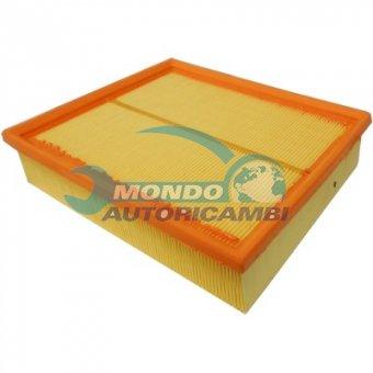 Filtro aria volkswagen passat 3b3 058133843 3019200 for Filtro aria cabina passat 2012