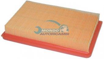 Mondoautoricambi ricambi auto oline i tuoi componenti a for Filtro abitacolo hyundai elantra