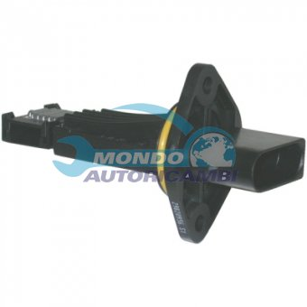 Misuratore portata aria mercedes benz classe c w203 - Kit misuratore di pressione e portata idranti prezzo ...