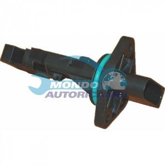 Misuratore portata aria mercedes benz classe a w168 - Kit misuratore di pressione e portata idranti prezzo ...