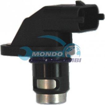 Sensore ALBERO MOTORE PER MERCEDES BENZ CLK320 3.2 06//97-07//02